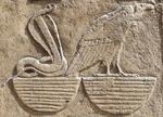 ¿Cómo era la política hace 3.000 años?