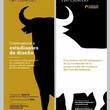 La Fundación Osborne organiza un certamen de diseño entre jó ...