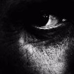 Surcos, un foto documental solidario que pone el foco en dro ...