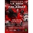 La Saga de Las Galaxias en Centro Comercial Xanadú hasta el  ...