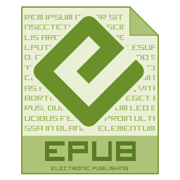 icon_epub_256_30054.png